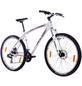 KCP Mountainbike »Garriot«, 27,5 Zoll, 21-Gang, Unisex-Thumbnail