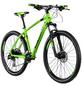 WHISTLE Mountainbike »Miwok 2053«, 27,5 Zoll, 16-Gang, Unisex-Thumbnail