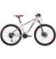 WHISTLE Mountainbike »Miwok 2161«, 27,5 Zoll, 18-Gang, Unisex-Thumbnail