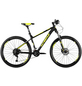 WHISTLE Mountainbike »Miwok 2162«, 27,5 Zoll, 18-Gang, Unisex-Thumbnail