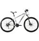 WHISTLE Mountainbike »Miwok 2163«, 27,5 Zoll, 16-Gang, Unisex-Thumbnail