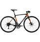 WHISTLE Mountainbike »Modoc Flat Bar HD Sora«, 28 Zoll, 16-Gang, Unisex-Thumbnail