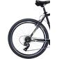 CHALLENGE Mountainbike »MTB«, 27.5 Zoll-Thumbnail