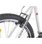 KCP Mountainbike »MTB One«, 26 Zoll, 21-Gang, Unisex-Thumbnail