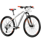 WHISTLE Mountainbike »Patwin 2159«, 29 Zoll, 12-Gang, Unisex-Thumbnail