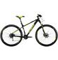 WHISTLE Mountainbike »Patwin 2163«, 29 Zoll, 16-Gang, Unisex-Thumbnail