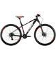 WHISTLE Mountainbike »Patwin 2164«, 29 Zoll, 16-Gang, Unisex-Thumbnail