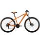 WHISTLE Mountainbike »Patwin 2165«, 29 Zoll, 21-Gang, Unisex-Thumbnail