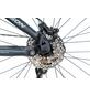 CHRISSON Mountainbike »Stormer«, 27,5 Zoll, 30-Gang, Unisex-Thumbnail