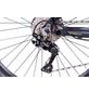 CHRISSON Mountainbike »Stormer«, 29 Zoll, 30-Gang, Unisex-Thumbnail