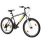 TRETWERK Mountainbike »Street«, 24 Zoll, Herren-Thumbnail