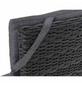 SIENA GARDEN Move-Sessel »Solea«, BxHxT: 61 x 109.5 x 61 cm, Gardino-Geflecht/Aluminium-Thumbnail