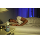 BALLISTOL Mückenschutzmittel, Ballistol Stichfrei®, 100 ml-Thumbnail