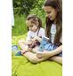 BALLISTOL Mückenschutzmittel Kinder, Ballistol Stichfrei®, 125 ml-Thumbnail