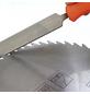CONNEX Mühlsägefeile kunststoff|metall, 20cm-Thumbnail