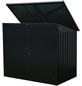 FLORAWORLD Mülltonnenbox, 158cm x 134cm x 101cm (BxHxT), 1.810 Liter-Thumbnail