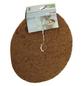 WINDHAGER Mulchscheibe, Kokosfilz, schützt vor: nässe/frost-Thumbnail