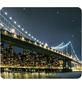 WENKO Multi-Platte , Brooklyn Bridge-Thumbnail