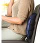 WENKO Multi Relax-Kissen für jede Nackenform-Thumbnail