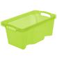 KEEEPER Multibox, Kunststoff-Thumbnail