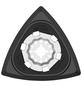 BOSCH PROFESSIONAL Multicutter »GOP 55-36 «, 550 W, 230 V, Länge Sägeblatt: 6 mm-Thumbnail