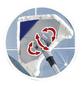 WENKO Multiflex-Wischer-Thumbnail
