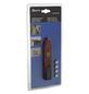 KOPP Multifunktionsdetektor »323801025«, rot-Thumbnail