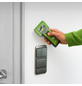 BURG WÄCHTER Multifunktionsdetektor »LOCATE M PS 7300«-Thumbnail
