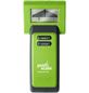 BURG WÄCHTER Multifunktionsdetektor »LOCATE M PS 7300«, grau/gruen-Thumbnail