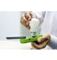 BURG WÄCHTER Multifunktionsdetektor »LOCATE PS 7320«, grau/gruen-Thumbnail