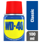 WD40 Multifunktionsprodukt, 0,1 l-Thumbnail