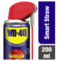 WD40 Multifunktionsprodukt, 0,2 l-Thumbnail