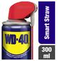 WD40 Multifunktionsprodukt, 0,3 l-Thumbnail