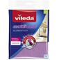 VILEDA Multifunktionstuch, BxL: 18,5 x 25 cm, Polyester/Polyamid (PA)-Thumbnail