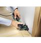 BOSCH HOME & GARDEN Multifunktionswerkzeug »PMF 250 CES«, 250 W, inkl. Zubehör-Thumbnail