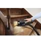 BOSCH HOME & GARDEN Multifunktionswerkzeug »PMF 350 CES«, 350 W, inkl. Zubehör-Thumbnail