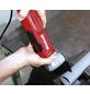 EINHELL Multifunktionswerkzeug »TE-MG 300 EQ«, 300 W, 240 V, Länge Sägeblatt: 5 mm-Thumbnail