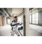 METABO Multihammer »UHE 2660-2 Quick Set«, 800 W, 2500 U/min-Thumbnail