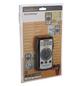 laserliner® Multimeter »Digital-Multimeter«, schwarz/weiss-Thumbnail