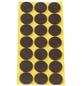 WAGNER Multiroller »GreenHome«, BxL: 44 x 44 cm, Metall-Thumbnail
