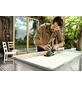BOSCH HOME & GARDEN Multischleifer »PSM 200 AES«, 200 W, inkl. Zubehör-Thumbnail
