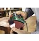 BOSCH HOME & GARDEN Multischleifer »PSM Primo«, 50 W, inkl. Zubehör-Thumbnail