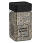 DIJK NATURAL COLLECTIONS Muschelsand natur 400 g-Thumbnail