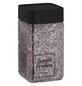 DIJK NATURAL COLLECTIONS Muschelsand rosa 400 g-Thumbnail