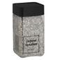 DIJK NATURAL COLLECTIONS Muschelsand weiß 400 g-Thumbnail