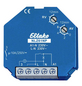 Eltako Nachlaufschalter, 230 V, Schließer, Glühlampemleistung 2300 W, Grau-Thumbnail