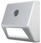 Nachtlichter zur Treppenbeleuchtung, Fest integriert, inkl. Leuchtmittel-Thumbnail
