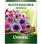 Chrysal Nährsalz, schützt vor Nährstoffmangel, Magnesiummangel & Kaliummangel-Thumbnail