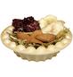 VITAKRAFT Nager-Fruchtkörbchen, 18 g, Kirsche/Banane/Mandeln/Luzerne-Thumbnail