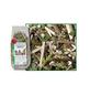 HUGRO Nager-Knabberstreu »Denta«, 400 g, Echinacea/Topinambur/Haselnuss-Thumbnail